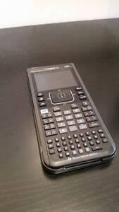 Ti-nspire CAS Calculator Berwick Casey Area Preview