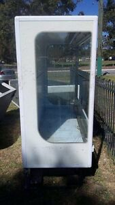 Free pick up of unwanted scrap Maddington Gosnells Area Preview