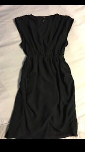 Dresses size small/med
