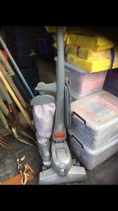 Kirby Vacuum Woy Woy Gosford Area Preview
