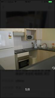 City Ultimo furnished 3 bedroom flat for rent