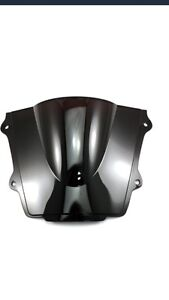 Windshield wind screen Honda cbr600rr