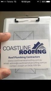 Roof replacements Fremantle Fremantle Area Preview