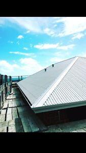 Coastline roofing ( roof plumbing contractors ) East Fremantle Fremantle Area Preview