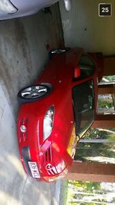 2004 Mazda 3 sp23 with rego and rwc Coomera Gold Coast North Preview