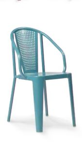 Patio furniture for commercial use at season of 2018.