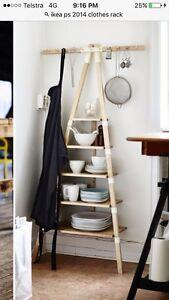 IKEA KITCHEN DISPLAY Coburg Moreland Area Preview