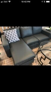 BRAND NEW reversible lounge chairs