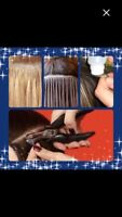 Hair Extention removal sale