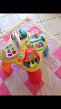 Fisher Price play station Redcliffe Belmont Area Preview