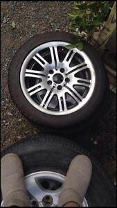 Wheels Wesburn Yarra Ranges Preview