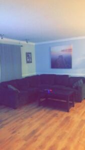 Room for rent 15 mins out side Port Hawkesbury