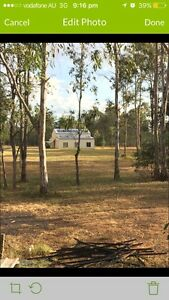 Land for shipping container storage** shed also avail Ripley Ipswich City Preview