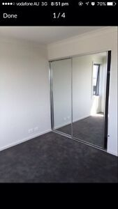 Liverpool  own room . $200pw . Bills included Moorebank Liverpool Area Preview