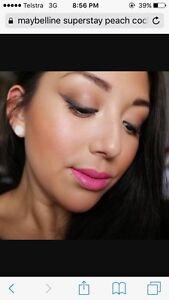 Lipstick Metford Maitland Area Preview