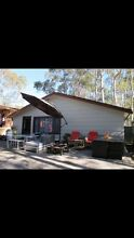 Granny flat for rent Charmhaven Wyong Area Preview