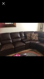 Sofa Sectionel / Sectional Sofa