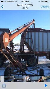 Sold the farm! Equipment is for sale