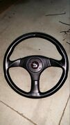 WANTED: MOMO STEERING WHEEL AS FITTED TO VN,VP, HSV,GTS,5000i,ETC Perth Perth City Area Preview