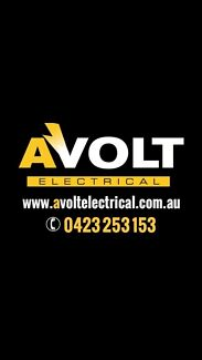 Electrician Sydney 0 Blacktown Blacktown Area Preview