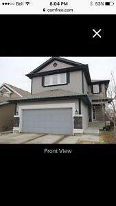 2 storey home for sale in Mcchonicie