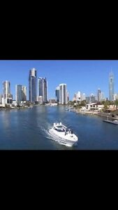 Room for rent Surfers Paradise Gold Coast City Preview