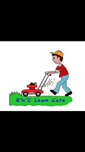 Need your lawns mowed?? Liverpool Liverpool Area Preview