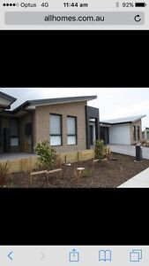 Room for rent Ngunnawal Gungahlin Area Preview
