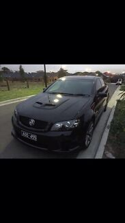 Cars  Epping Whittlesea Area Preview