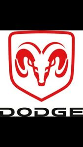 New paint to match Dodge Ram Tailgate Free Shipping