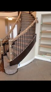 Carpet Installation, Sales, and Repair Edmonton Edmonton Area image 2