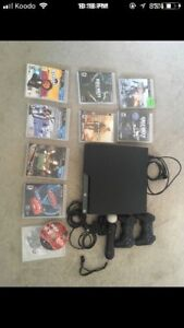 PS3 FOR SALE NEED GONE