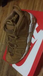 Nike Air More Uptempo 96' Premium