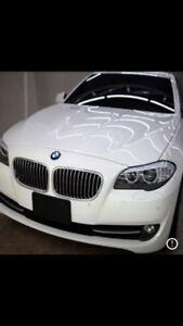 Best Mobile car detailing