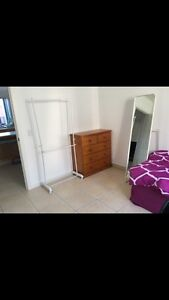 Large Private/Own room - fully furnished (Female Only) Lidcombe Auburn Area Preview