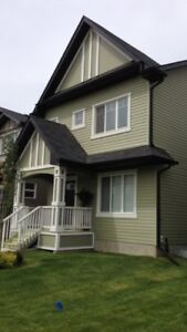 For rent in Spruce Grove