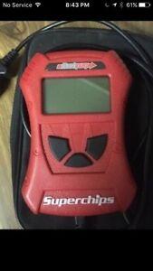 Superchip
