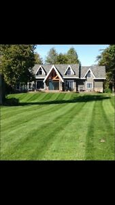 LawnCutting FREE QUOTES! With references if needed!