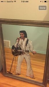 Beautiful Elvis picture! Cross posted,, area Broders Annex