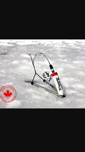 The Trigger Black Fox Fishing $34.95+tax Peterborough Peterborough Area image 5