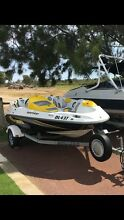 SEADOO SPEADSTER Wanneroo Wanneroo Area Preview
