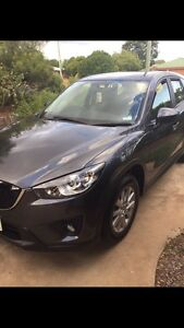 Car for sale - reduced to sell! Kingaroy South Burnett Area Preview