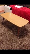 Retro coffee table High Wycombe Kalamunda Area Preview