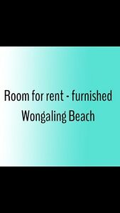 Room for rent Wongaling Beach Cassowary Coast Preview