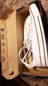 Converse for sale 40$
