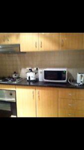 Looking for sharing room near Central stn n Uts Haymarket Inner Sydney Preview