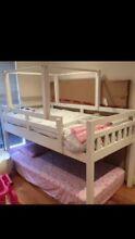 Bunk bed plus free slide Prospect Prospect Area Preview