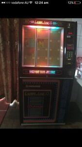 Pioneer jukebox Kurunjang Melton Area Preview