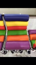 As New x 4 Bar Stools - Will Separate Revesby Heights Bankstown Area Preview