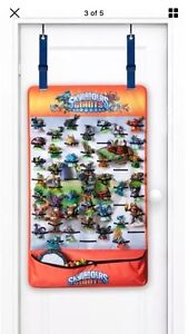 Sky landers wall hanger West Tamworth Tamworth City Preview